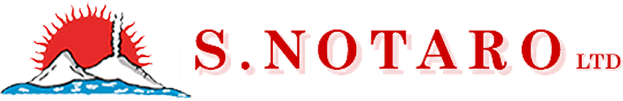 Notaro Group